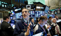 Stock Futures Plunge and Bonds Hit Record Lows as Coronavirus Market Rout Continues
