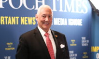 Rep. Greg Pence: On the US China Trade Deal & How the Trump Admin Boosted the US Economy [CPAC 2020]