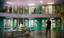 NYC DAs Raise Concerns Over Planned Prison Releases That Includes 'High Risk' Inmates