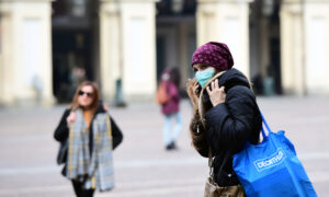 Italy Coronavirus Deaths Near 200 After Biggest Daily Jump