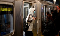Cuomo Declares Emergency Over Coronavirus, Urges New Yorkers to Remain Calm