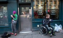 Drug Injection Sites Are Not the Answer to Helping Addicts