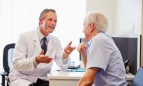 US Medical Panel Thinks Twice About Pushing Cognitive Screening For Dementia