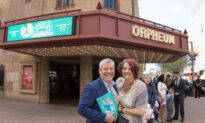 'I Fell in Love With' Shen Yun, Says Phoenix Resident Who Received Tickets for Her Birthday