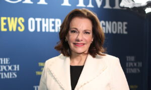 K. T. McFarland on the Communist China Threat & the Unique Workings of Trump Foreign Policy [CPAC 2020]