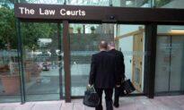 BC Transgender Youth Case: When Speech Is No Longer Free
