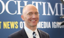 Carter Page: FISA Reform Is Insufficient; Greater Redress Is Needed for Victims of FISA Abuse [CPAC 2020]