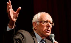 Sanders Remains in Race, Says He Will Debate Joe Biden