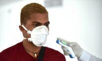 Coronavirus Live Updates: Up to 70 Percent of Germans Will Get Virus, Merkel Says