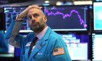 Global Stocks Gain on Hopes Pandemic Is Reaching Peak
