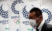Olympics Organizing Committee Member Suggests Delaying Games Over New Coronavirus