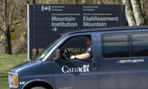 Does Canada's Parole System Need an Overhaul?