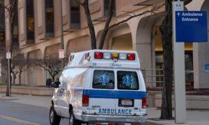 Massachusetts Declares State of Emergency as Coronavirus Cases Spike