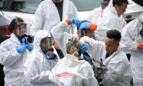 Coronavirus Live Updates: California Bans Mass Gatherings