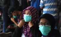 World Health Organization Declares Coronavirus Outbreak a Global Pandemic