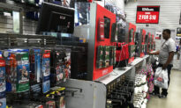 US Sporting Goods Retailer Modell's Files for Bankruptcy Protection