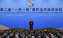 Australia's Termination of Belt and Road Deal Explained