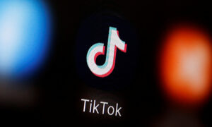 Amazon Bans TikTok From Employees' Phones, Cites 'Security': Memo