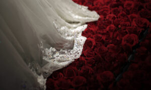 Trafficked 'Brides' Stuck in China Due to Coronavirus After Fleeing Abuse