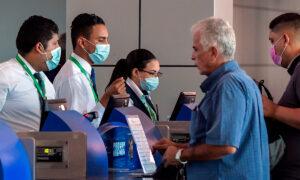 Coronavirus: Making Sense of the Pandemic Declaration, the EU Travel Ban, and Rumored Lockdowns