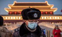 Chinese Regime Ramps Up Global Propaganda on Coronavirus Pandemic