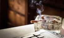 3 Ways Long-term Cigarette Smoking Can Negatively Affect Your Personality: Study