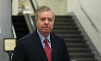 Sen. Lindsey Graham Believes Kim Jong Un 'Dead or Incapacitated'