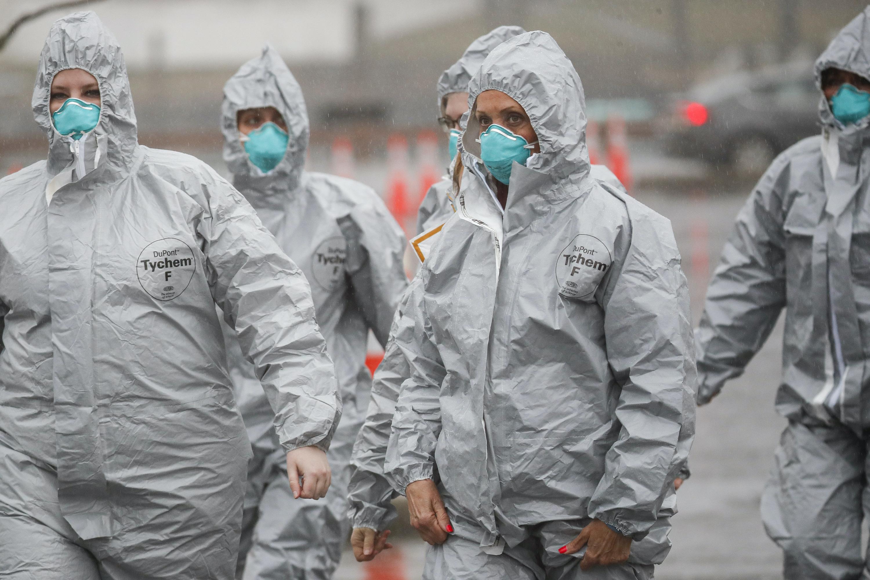 new york coronavirus death