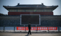 'Truth is the Only Comfort': Chinese Citizens Fed Up With Beijing's Coronavirus Propaganda