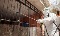 Coronavirus Live Updates: France Struggling to Curb COVID-19 Spread