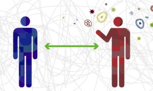 Social Distancing: The Best Tool We Have to Fight the Coronavirus