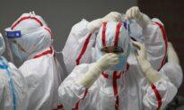 Coronavirus Live Updates: Iran Death Toll Increases 13 Percent