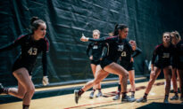 Senior Collegiate Athletes Sad Their Careers Cut Short by CCP Virus