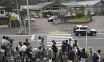 Worker at Japan Care Home Sentenced to Hang for Mass Killing