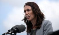 New Zealand PM Bans Mass Gatherings, Says Impact of Coronavirus on Economy Will Be Significant