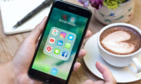 6 Things You Should Keep to Yourself Instead of Sharing on Social Media, Here's Why