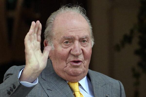 Spains-former-monarch-King-Juan-Carlos