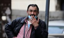 Virus Toll in Iran Climbs as Lockdowns Deepen Across Mideast