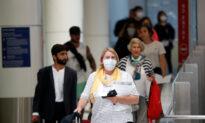 'Brace Yourselves' as NSW Coronavirus Cases Rise