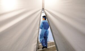 US Hospitals Cancel Elective Surgeries to Prepare for Surge of Coronavirus Patients