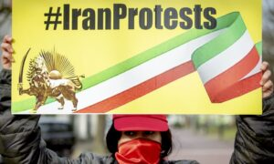 Coronavirus: Why Is the Virus Targeting Iranian Officials; China Launches a Disinformation Campaign