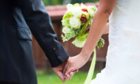 Young Canadians Say 'Proof of Love and Commitment' Top Reason to Marry