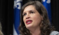 Quebec Warns of No Emergency Shelters for Flooding Due to Coronavirus