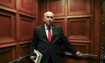 Appeals Court Dismisses Gohmert's Lawsuit Against Pence