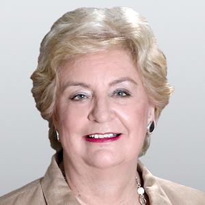 Gwendolyn Landolt