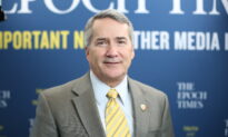 Rep. Jody Hice: On the Decade-Long Assault on Free Speech & the 1st Amendment in America [CPAC 2020]