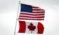 Trump Confirms Border Between the US and Canada to Be Closed to Non-Essential Traffic