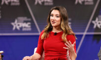 Hard Truths About Socialism People Often Miss—Morgan Zegers [CPAC 2020]