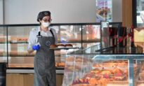 Restaurant Industry Could Lose $225 Billion In Sales Due to CCP Virus