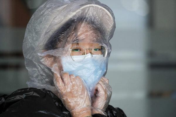 Philippines-Virus-Outbreak